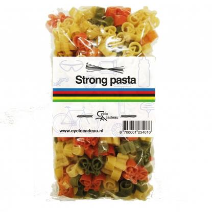 Cyclocadeau Strong Paste Wielerpasta