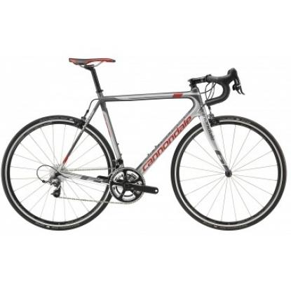 Cannondale SuperSix Evo Force Racing Edition