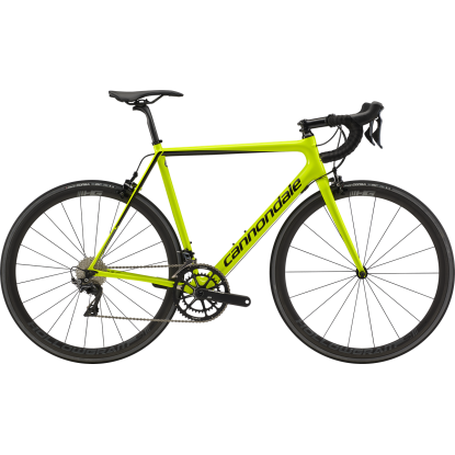 Cannondale SuperSix EVO Dura-Ace 2019