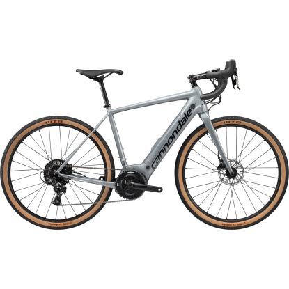 Cannondale Synapse NEO SE 2019