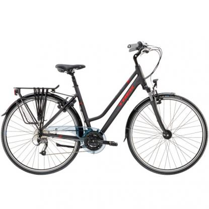 Trek T80 24 Speed