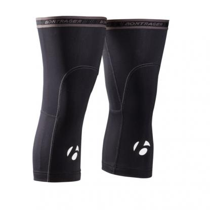 Bontrager Thermal