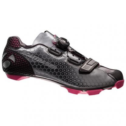 Bontrager Tinari Mountain