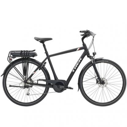 Trek TM2 + Men 2019