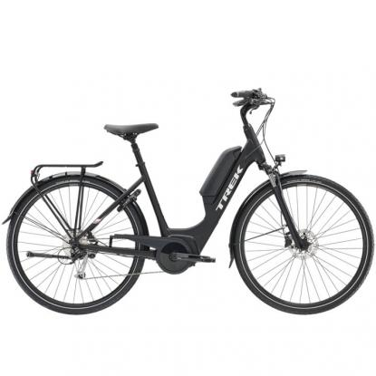 Trek TM2 +  DT Women 2019