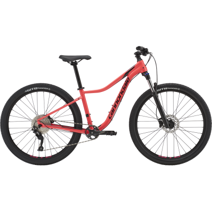 Cannondale Trail Women 2 2019