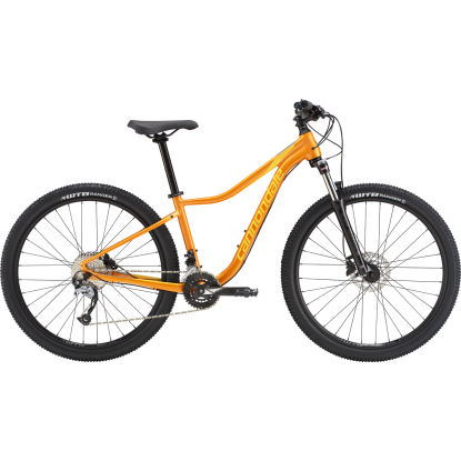 Cannondale Trail Women 3 2019
