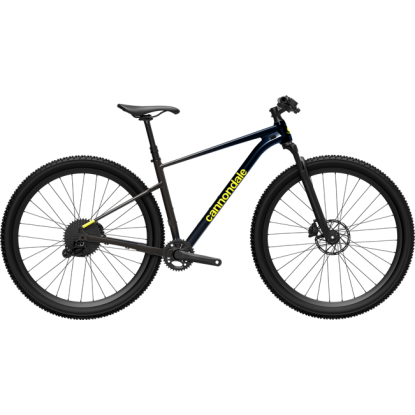 Cannondale Trail SL 2 2021
