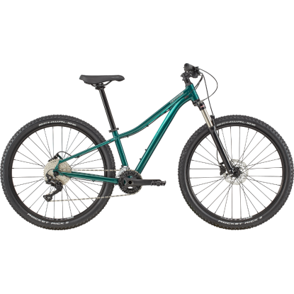 Cannondale Trail 3 Women 2020
