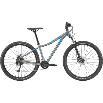 Cannondale Trail 4 Women 2020