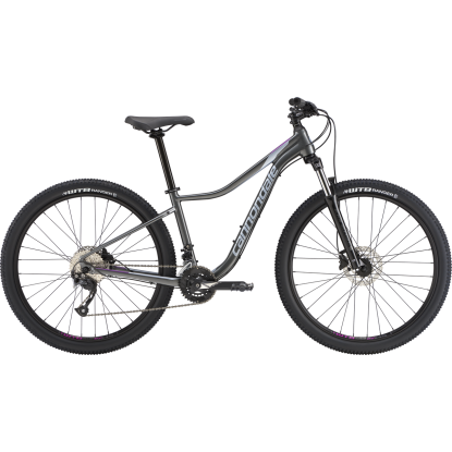 Cannondale Trail Women 4 2019