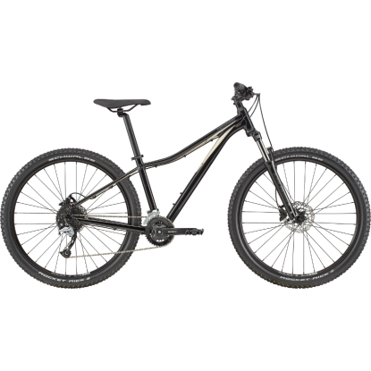 Cannondale Trail 5 Women 2020