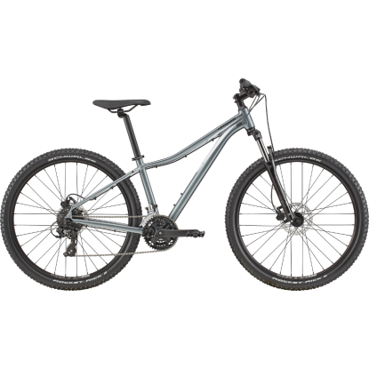 Cannondale Trail 6 Women 2020