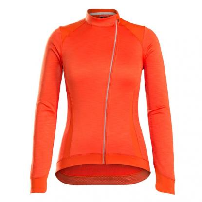 Bontrager Vella Thermal